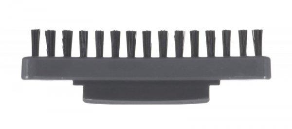 Żelazko parowe Clatronic TDC 3432 (1500W; kolor szary)