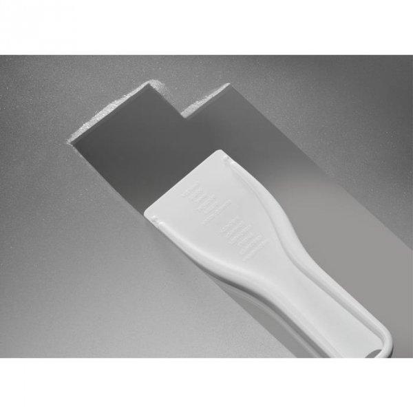 Lodówka Electrolux ENN2812AOW (540mm x 1772mm x 549 mm; 196 l; Klasa A++; kolor biały)