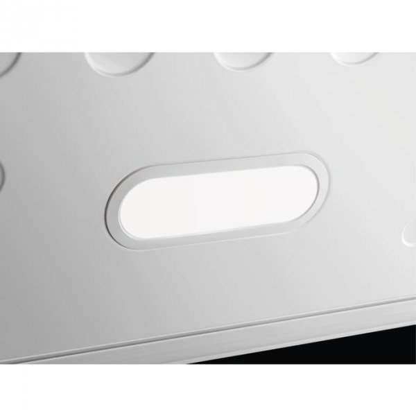 Electrolux LCB3LE20W0 zamrażarka skrzyniowa 198 L