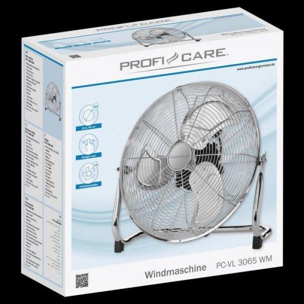 Wentylator Profi Care PC-VL 3065