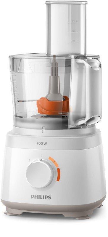 Robot kuchenny PHILIPS HR 7310/00