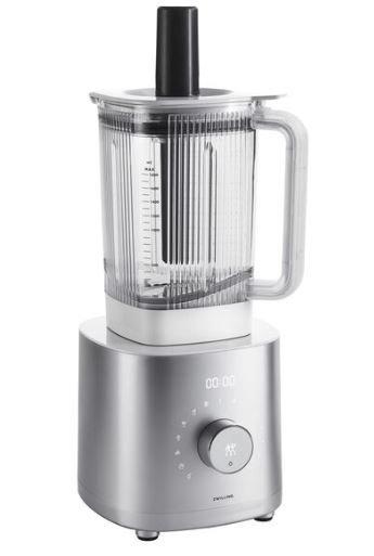 Blender wysokowydajny ZWILLING Enfinigy Pro 53001-000-0