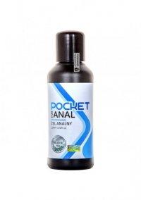 Żel-Pocket in Anal 100ml