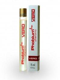 Feromony-Phobium Pheromo VERO 15 ml for women