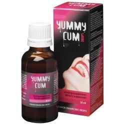 Supl.diety-Yummy Cum Drops