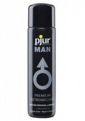 Żel-pjur MAN extreme glide 100ml-superconcentrated