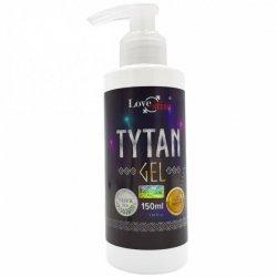 Żel/sprej-TYTAN GEL for Men 150ml.