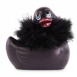 Masażer kaczuszka - I Rub My Duckie 2.0 Paris
