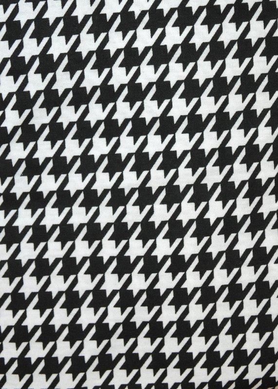 Spodnie piżamowe Cornette 690 mix damskie