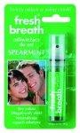 Rada Odświeżacz do ust Fresh Breath Spearmint