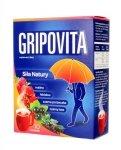 Gripovita Suplement diety dla dorosłych 1op.-10szt