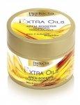 Dax Cosmetics Perfecta Spa Krem Booster Extra Oils  225ml