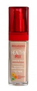Bourjois Podkład Healthy Mix nr 50.5  30ml