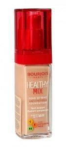 Bourjois Podkład Healthy Mix nr 51.5  30ml