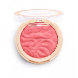 Makeup Revolution Blusher Reloaded Róż do policzków Pink Lady 7.5g