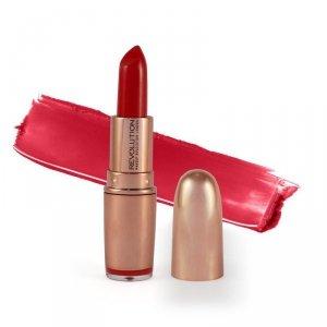 Makeup Revolution Rose Gold Pomadka do ust Red Carpet 1szt