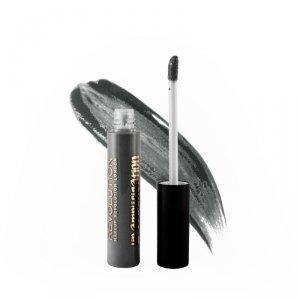 Makeup Revolution Lip Amplification Pomadka do ust w płynie Limitless  7ml