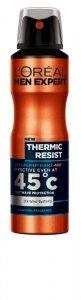 Loreal Men Expert Dezodorant spray Thermic Resist 45 C  150ml