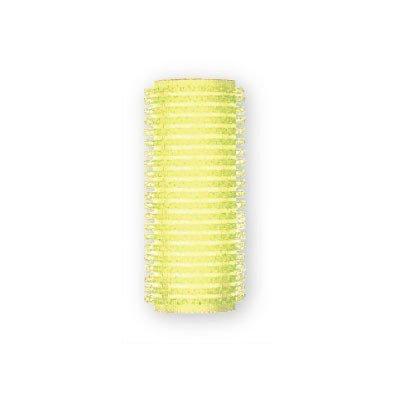 Top Choice Akcesoria do włosów Wałki do włosów Velcro 3400