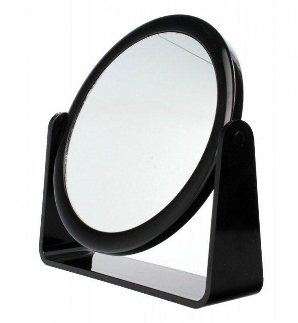 Top Choice Lusterko kosmetyczne (85055)  1szt