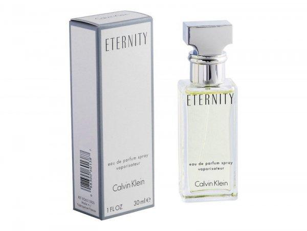 Calvin Klein Eternity Woman Woda perfumowana 30 ml