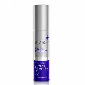 Vita-Antioxidant Defence Plus - krem odmładzający (35 ml)