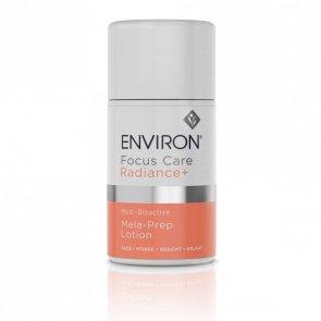 Mela-Prep Lotion - clarifying lotion na przebarwienia (60 ml)