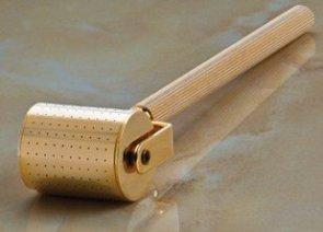 Gold Roll-CIT Ionzyme kosmetyczny