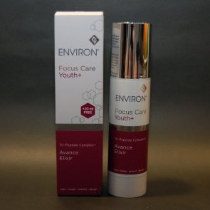 Avance Elixir Premium - krem peptydowy (30 ml + 20 ml GRATIS)
