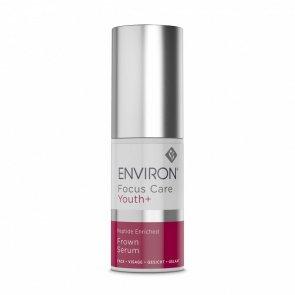 Focus Frown - innowacyjne serum, alternatywa do toksyny botulinowej (20 ml)