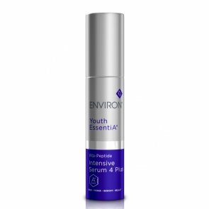 Serum Vita-Peptide Intensive 4 Plus - serum odmładzające (35 ml)