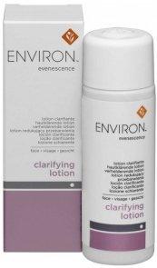Clarifying Lotion - lotion na przebarwienia (80 ml)