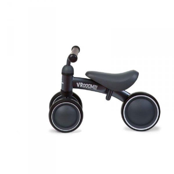 Childhome Rowerek biegowy VROOM Grey