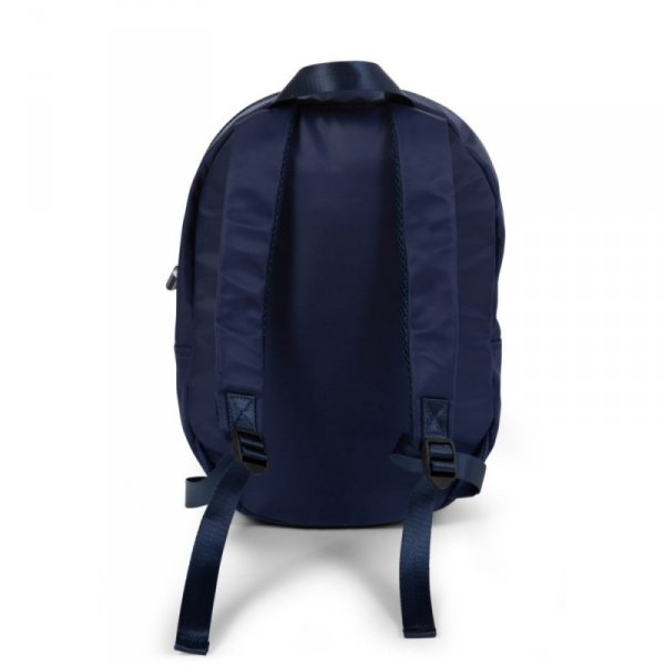 Childhome Plecak dziecięcy ABC Granatowy
