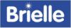 Brielle