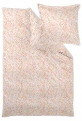 Curt Bauer poszewka mako-żakardowa Cosy rosewood 9025 40x40, 40x80, 80x80