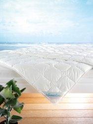 FAN kołdra bawełniana letnia Wash Cotton 135x200