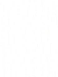 Prześcieradło bawełniane białe z gumką 90x200, 160x200