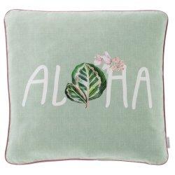 Estella poszewka dekoracyjna Aloha 8338 50x50