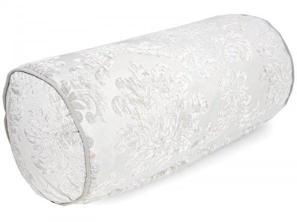 Obrus dekoracyjny biel