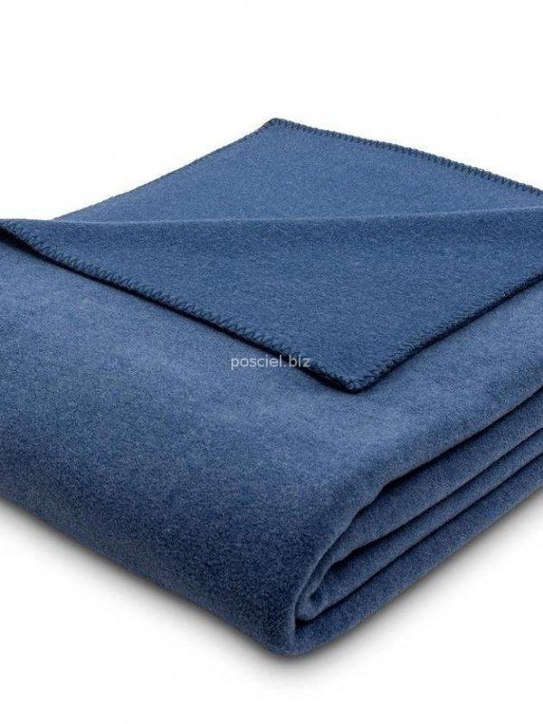 Estella koc Trevi blau 8603 160x200