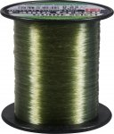 Żyłka Dragon GUIDE SELECT Camo Green 600 m zielona 0.18 mm/4.60 kg