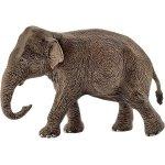 Figurka Azjatycka Słonica [Schleich]