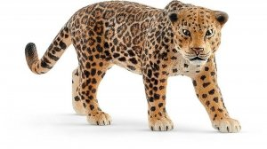 Figurka Jaguar [Schleich]
