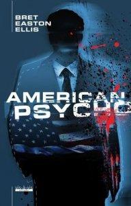American psycho wyd. 2019