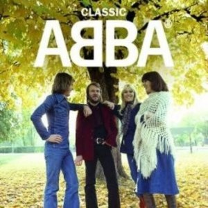 Abba - Classic The Masters Collection [CD]