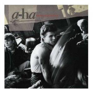 A-ha - Hunting High And Low [LP180g]