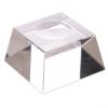 podstawka do szklanej kuli kryształowej