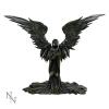 anioł śmierci mroczny gotycki mroczne anioły gotyckie gadżety gotycki sklep mroczny prezent