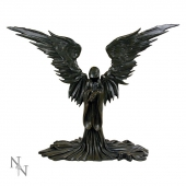 Angel of Death - figurka 28cm